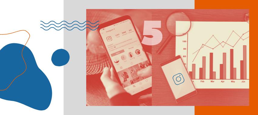 aumentar alcance no Instagram