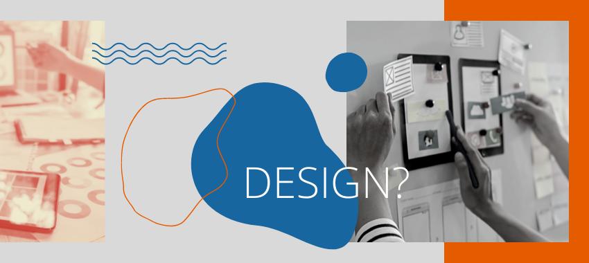 design como profissão